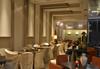 Porto Del Sol Hotel - thumb 23