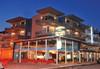 Porto Del Sol Hotel - thumb 2