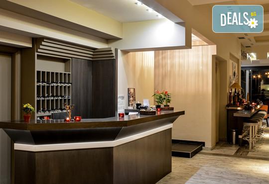 Porto Del Sol Hotel 3* - снимка - 3