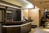 Porto Del Sol Hotel - thumb 3