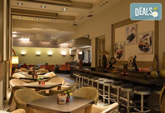 Porto Del Sol Hotel 3* - снимка - 12