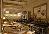 Porto Del Sol Hotel - thumb 12