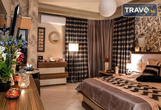 Porto Del Sol Hotel 3* - снимка - 13