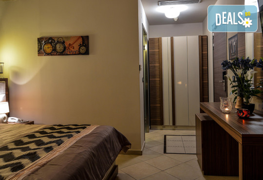 Porto Del Sol Hotel 3* - снимка - 14