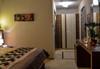 Porto Del Sol Hotel - thumb 14