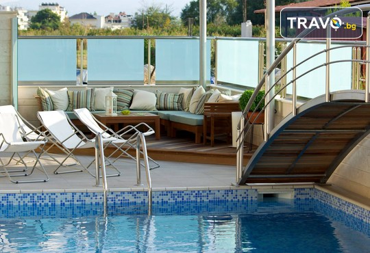 Principal New Leisure Hotel 3* - снимка - 9
