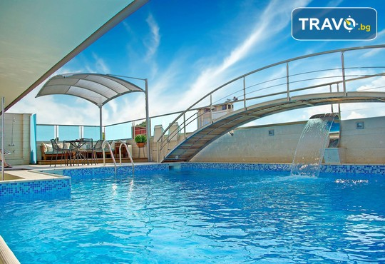 Principal New Leisure Hotel 3* - снимка - 4