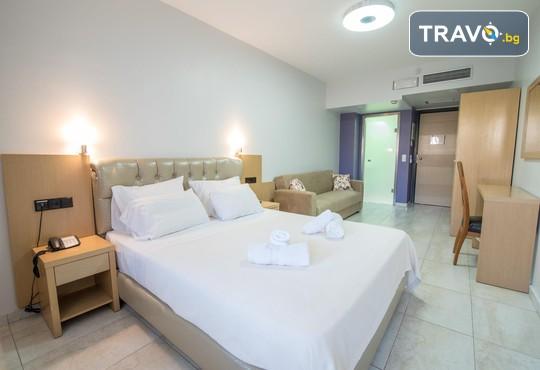 Principal New Leisure Hotel 3* - снимка - 16