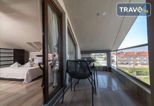 Principal New Leisure Hotel 3* - снимка - 19