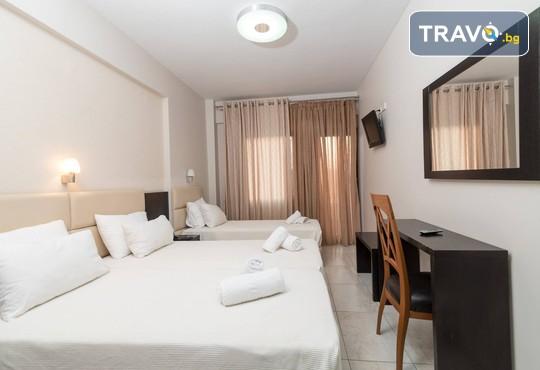 Principal New Leisure Hotel 3* - снимка - 23