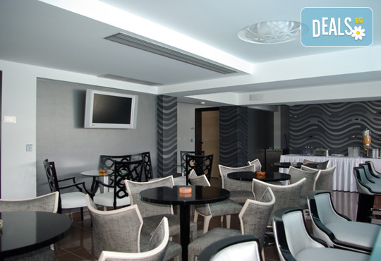Principal New Leisure Hotel 3* - снимка - 6
