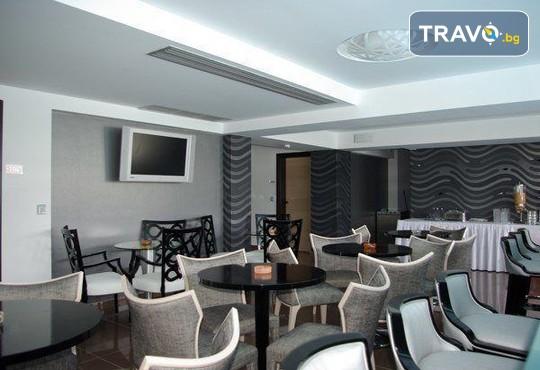 Principal New Leisure Hotel 3* - снимка - 12