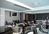 Principal New Leisure Hotel - thumb 6