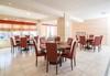 Regina Mare Hotel - thumb 18