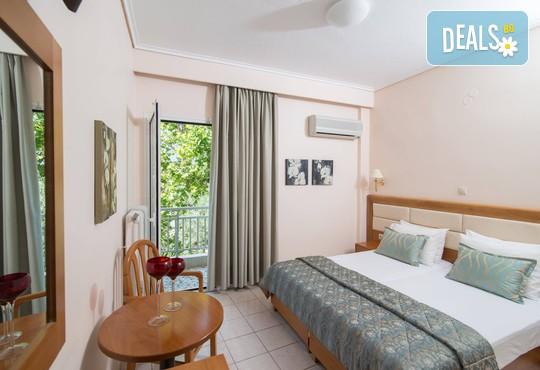 Regina Mare Hotel 3* - снимка - 20
