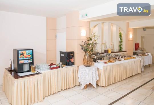 Regina Mare Hotel 3* - снимка - 11