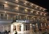 Regina Mare Hotel - thumb 2