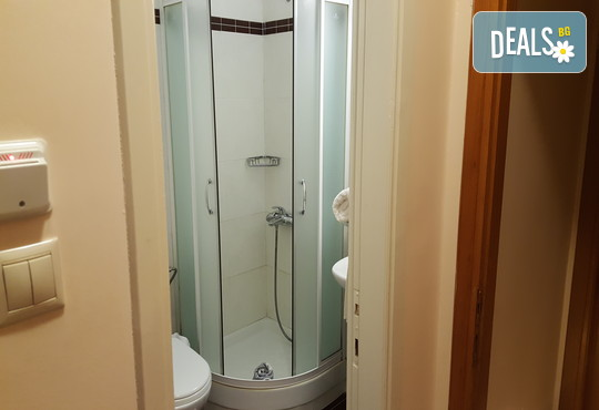 Regina Mare Hotel 3* - снимка - 12