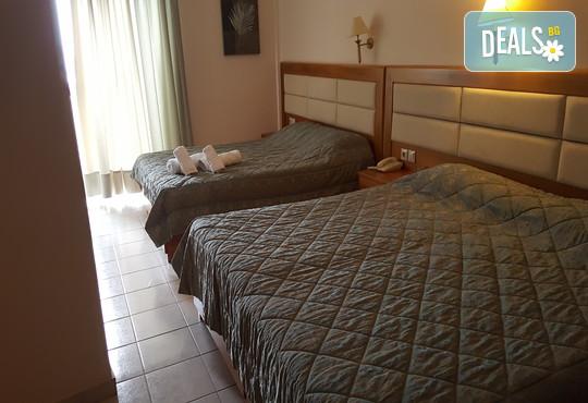 Regina Mare Hotel 3* - снимка - 25