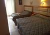 Regina Mare Hotel - thumb 25