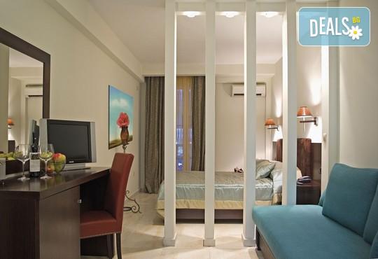 Regina Mare Hotel 3* - снимка - 6