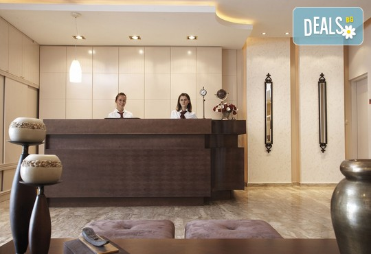 Regina Mare Hotel 3* - снимка - 22