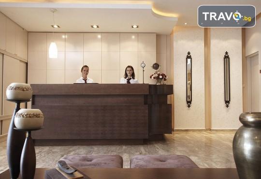 Regina Mare Hotel 3* - снимка - 5