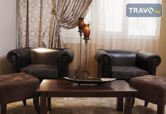Regina Mare Hotel 3* - снимка - 7