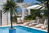 Royal Palace Resort & Spa - thumb 4