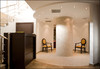 Royal Palace Resort & Spa - thumb 5