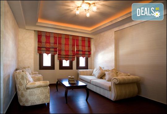 Royal Palace Resort & Spa 4* - снимка - 6