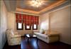 Royal Palace Resort & Spa - thumb 6