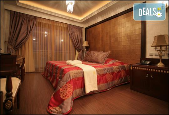 Royal Palace Resort & Spa 4* - снимка - 7