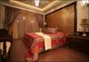 Royal Palace Resort & Spa - thumb 7