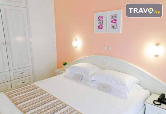Strass Hotel 3* - снимка - 11