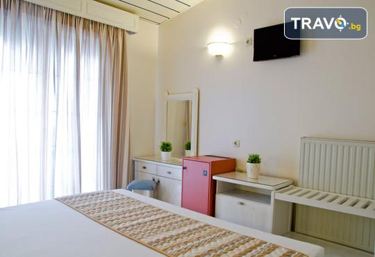 Strass Hotel 3* - снимка - 14