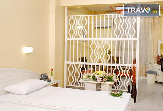 Strass Hotel 3* - снимка - 17
