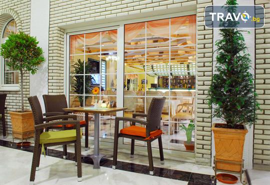 Strass Hotel 3* - снимка - 18