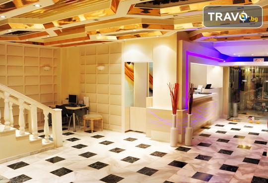 Strass Hotel 3* - снимка - 19