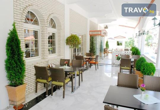 Strass Hotel 3* - снимка - 1