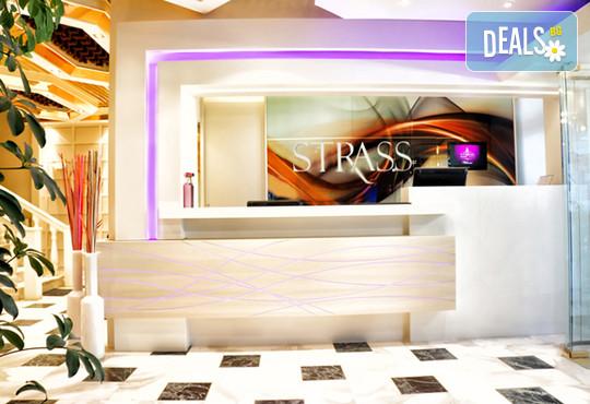 Strass Hotel 3* - снимка - 2
