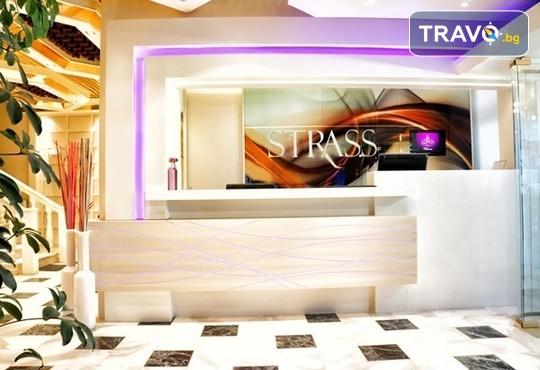 Strass Hotel 3* - снимка - 3