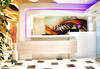 Strass Hotel - thumb 2