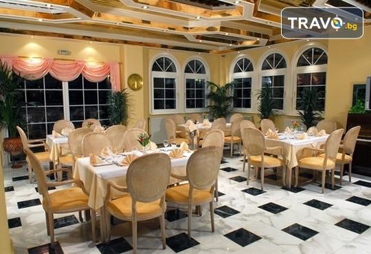 Strass Hotel 3* - снимка - 5