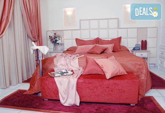Strass Hotel 3* - снимка - 6