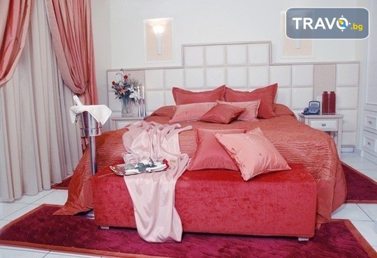 Strass Hotel 3* - снимка - 7