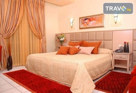 Strass Hotel 3* - снимка - 8