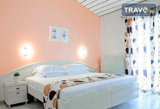 Strass Hotel 3* - снимка - 9