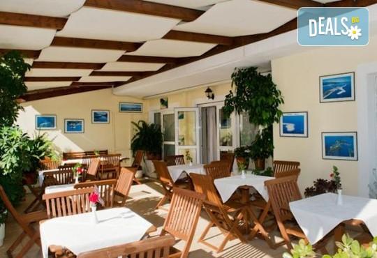 Vassiliki Bay Hotel 2* - снимка - 7