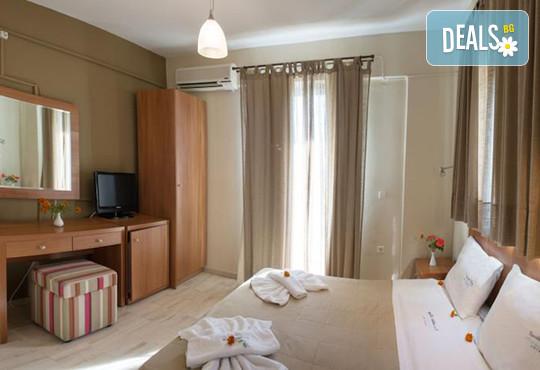 Vassiliki Bay Hotel 2* - снимка - 11